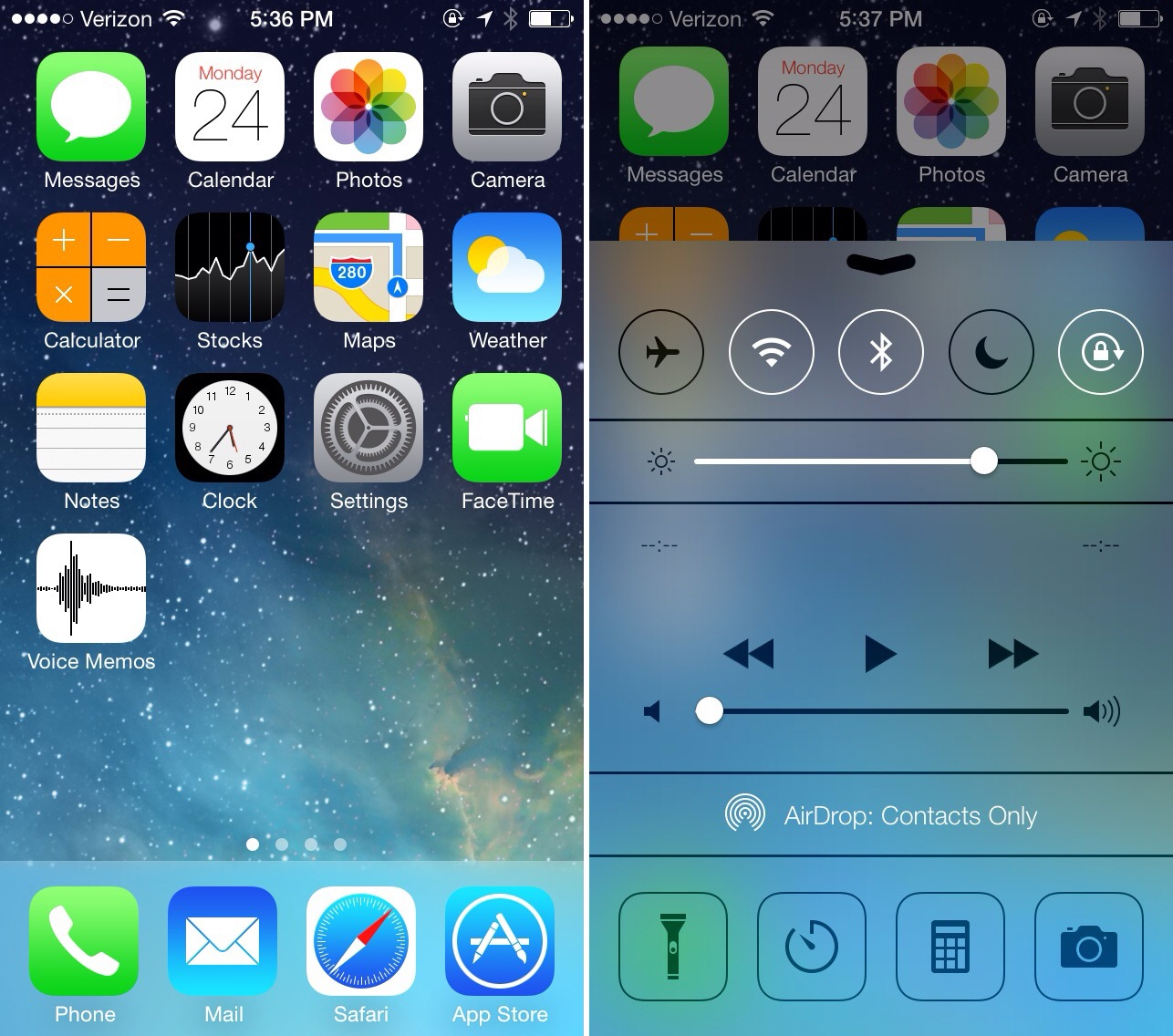 20131217 2055161 - HOW TO : Save battery on iOS 7