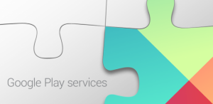 unnamed 645x314 300x146 - Google Play receives 4.1 update,brings better battery life when location reporting is on, and some new features