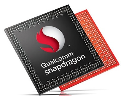 20140224 234433 - Snapdragon 801 Unveiled at MWC 2014