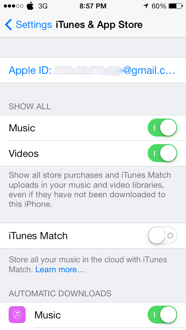 Photo Feb 04 8 57 42 PM - HOW TO : Change the App Store Region in your iDevice