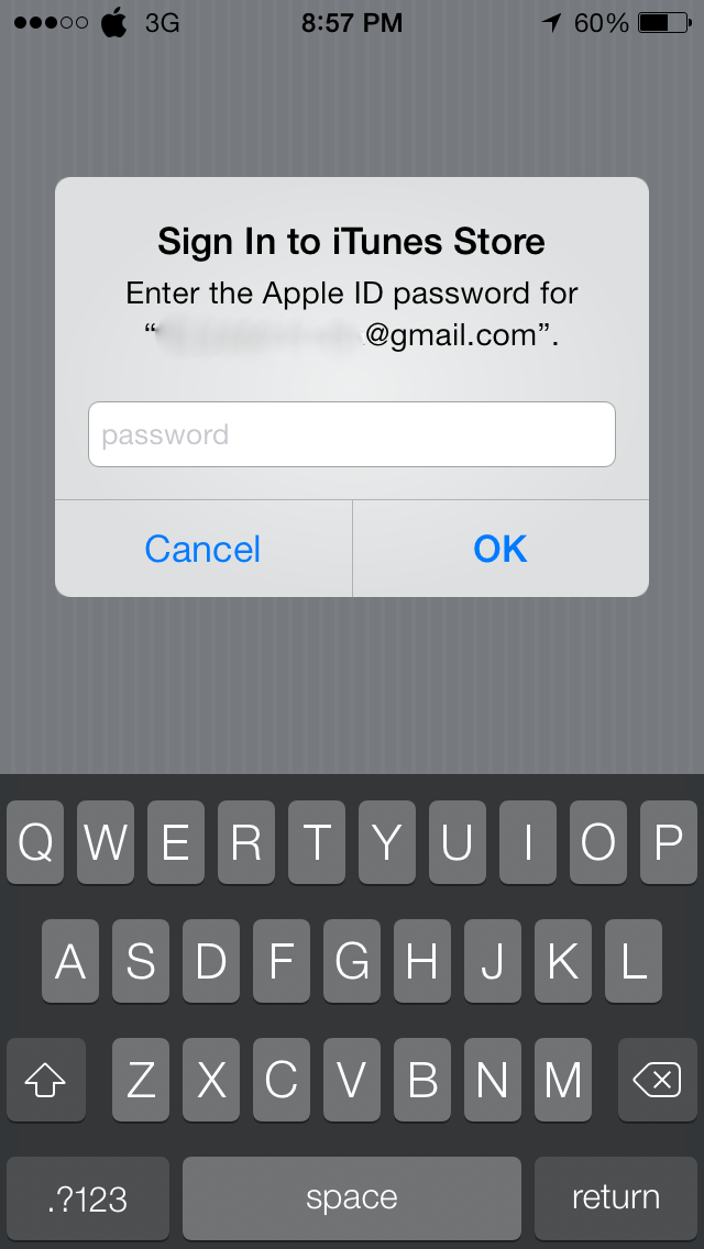 Photo Feb 04 8 57 50 PM - HOW TO : Change the App Store Region in your iDevice