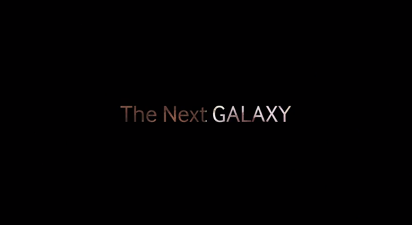 The Next Galaxy S5 - LIVE STREAM : Galaxy S5 Launch Event (Samsung Unpacked - Episode 1) [FINISHED]