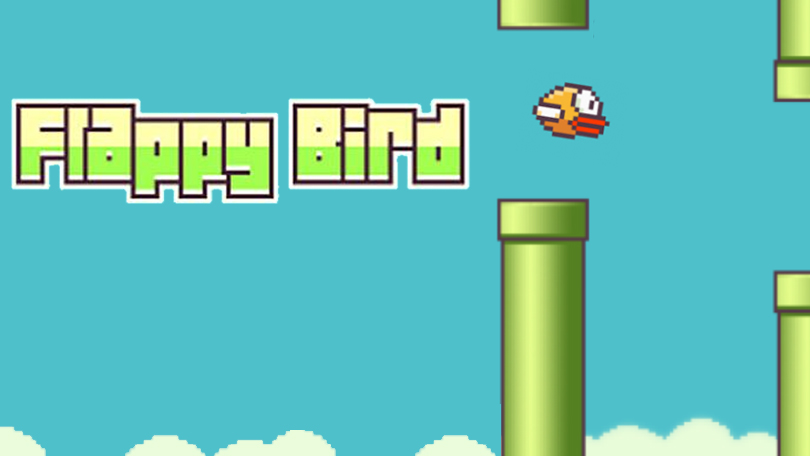 wpid 416710 7 tips for high scores on flappy bird - HOW TO : Hack Flappy Bird