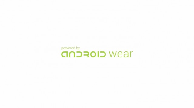 Android Wear 640x359 - Google releases Android Wear Developer Preview