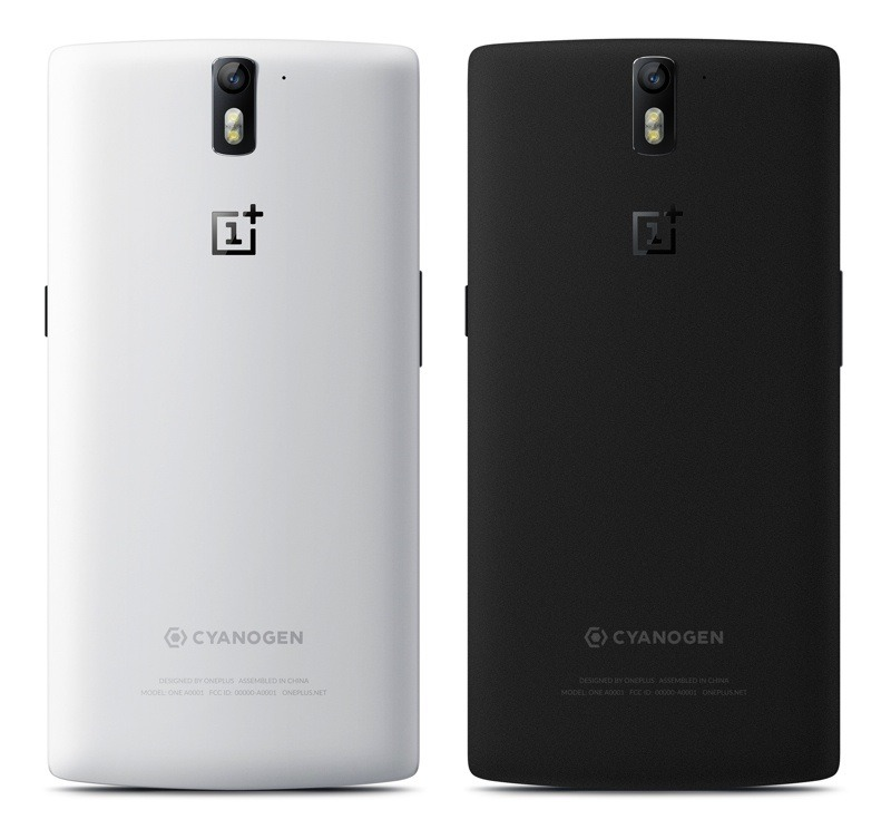 OnePlus One www.androdollar 10 - BREAKING NEWS : OnePlus One the Cyanogenmod Phone is Offical; is this the Next Killer Smartphone?