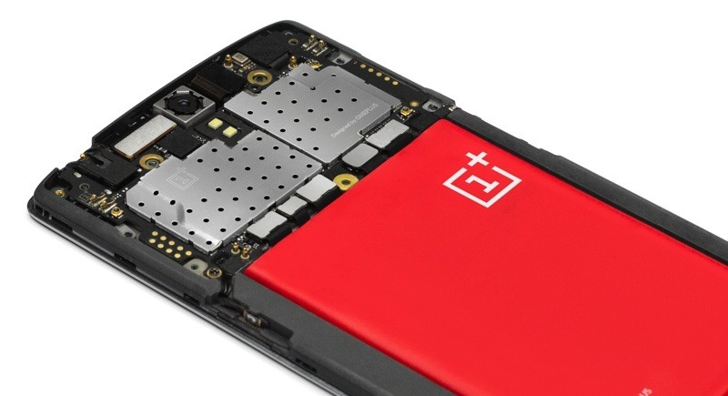 OnePlus One www.androdollar 4 - BREAKING NEWS : OnePlus One the Cyanogenmod Phone is Offical; is this the Next Killer Smartphone?