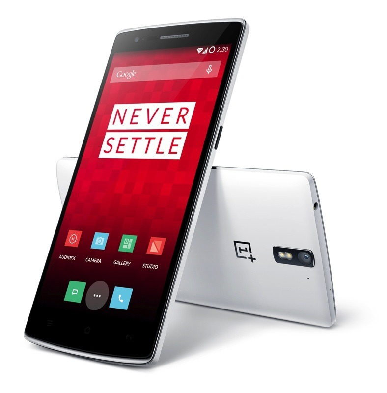 OnePlus One www.androdollar 8 - BREAKING NEWS : OnePlus One the Cyanogenmod Phone is Offical; is this the Next Killer Smartphone?