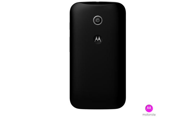 MotoE AndroDollar 3 - LEAKED : Moto E Press Renders in multiple colours and Full Specifications