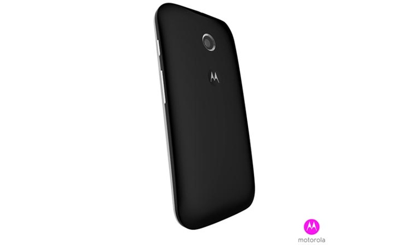 MotoE AndroDollar 6 - LEAKED : Moto E Press Renders in multiple colours and Full Specifications