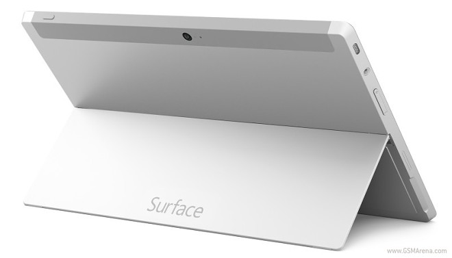 Surface Pro 3 - Microsoft Launches the Surface Pro 3; Is this the Laptop Killer?