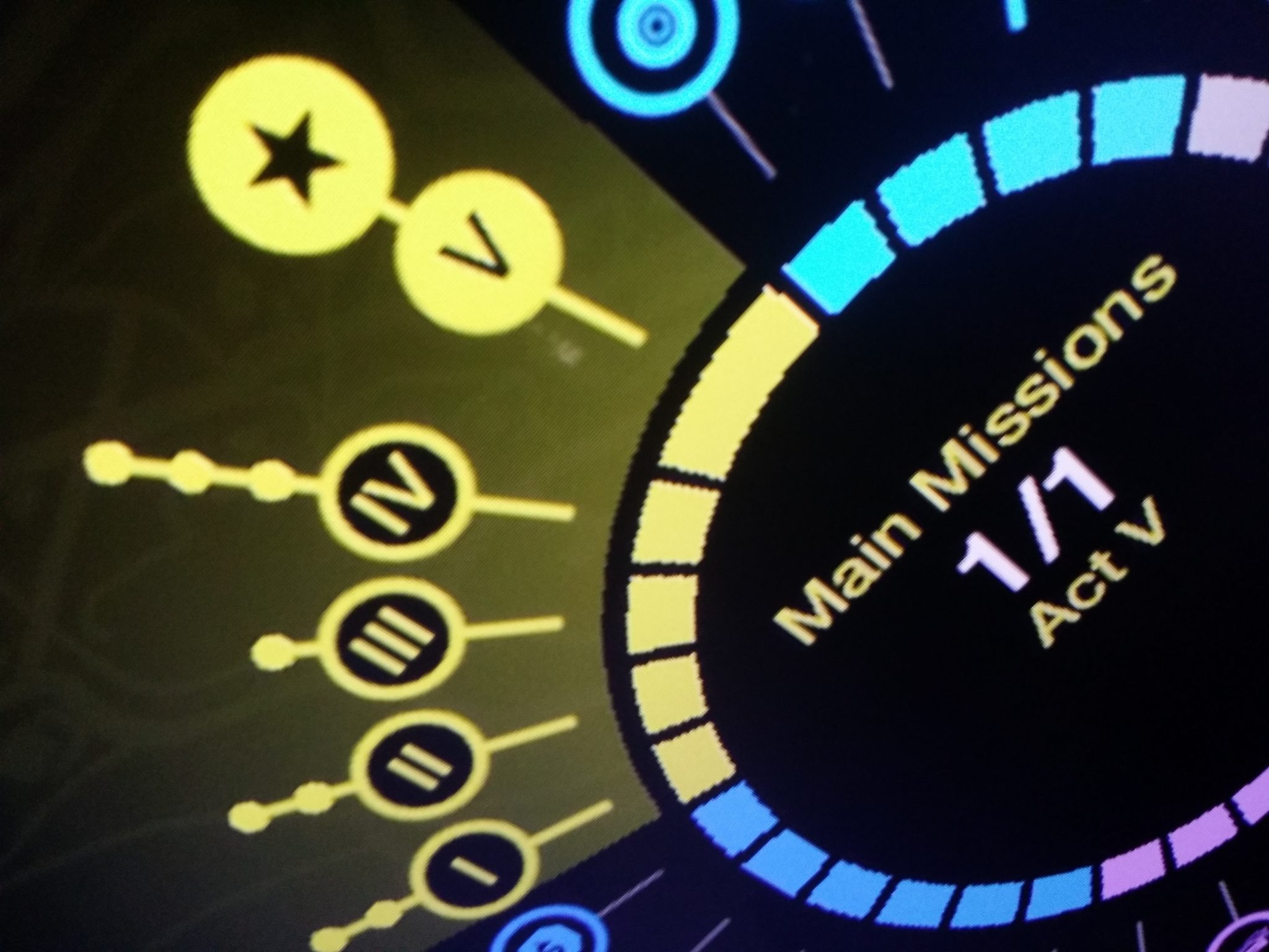 WatchDogsReview AndroDollar 13 e1401292107325 - WATCH DOGS REVIEW : Hacking is indeed our Weapon !