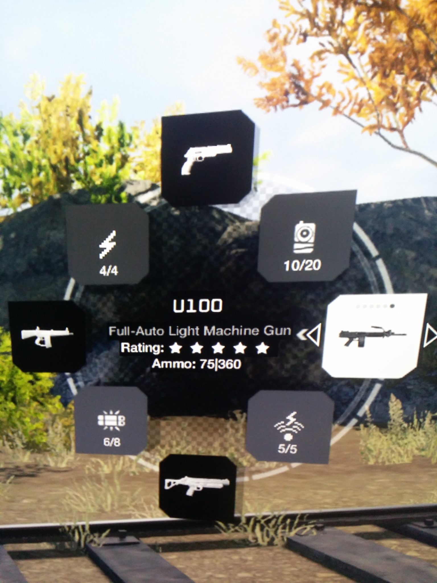 WatchDogsReview AndroDollar 16 e1401292055745 - WATCH DOGS REVIEW : Hacking is indeed our Weapon !