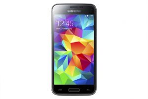 GalaxyS5Mini AndroDollar 2 300x200 - Samsung launches the Galaxy S5 Mini