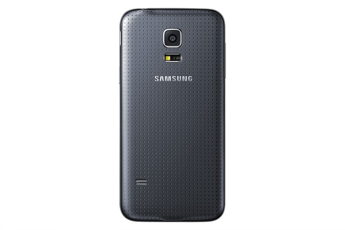 GalaxyS5Mini AndroDollar 3 - Samsung launches the Galaxy S5 Mini