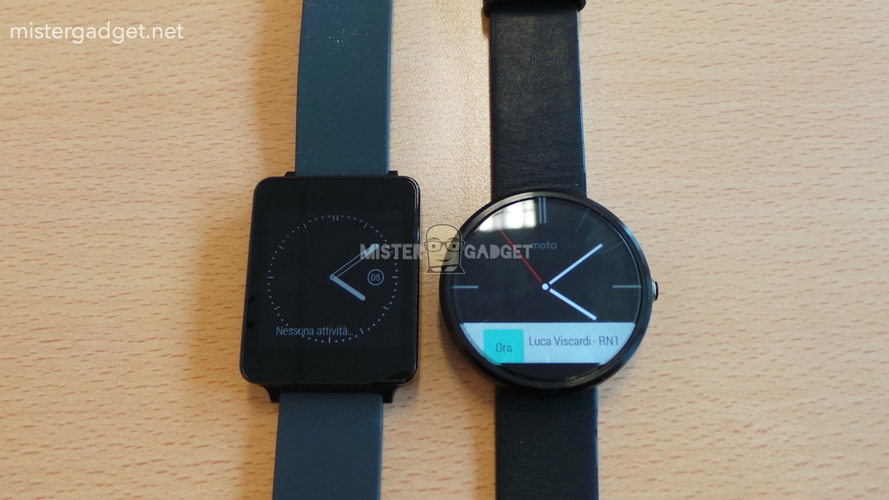 Moto360 Leaked AndroDollar 10 - LEAKED : Moto 360 will be Waterproof, will feature Wireless Charging and a Heart Rate Sensor