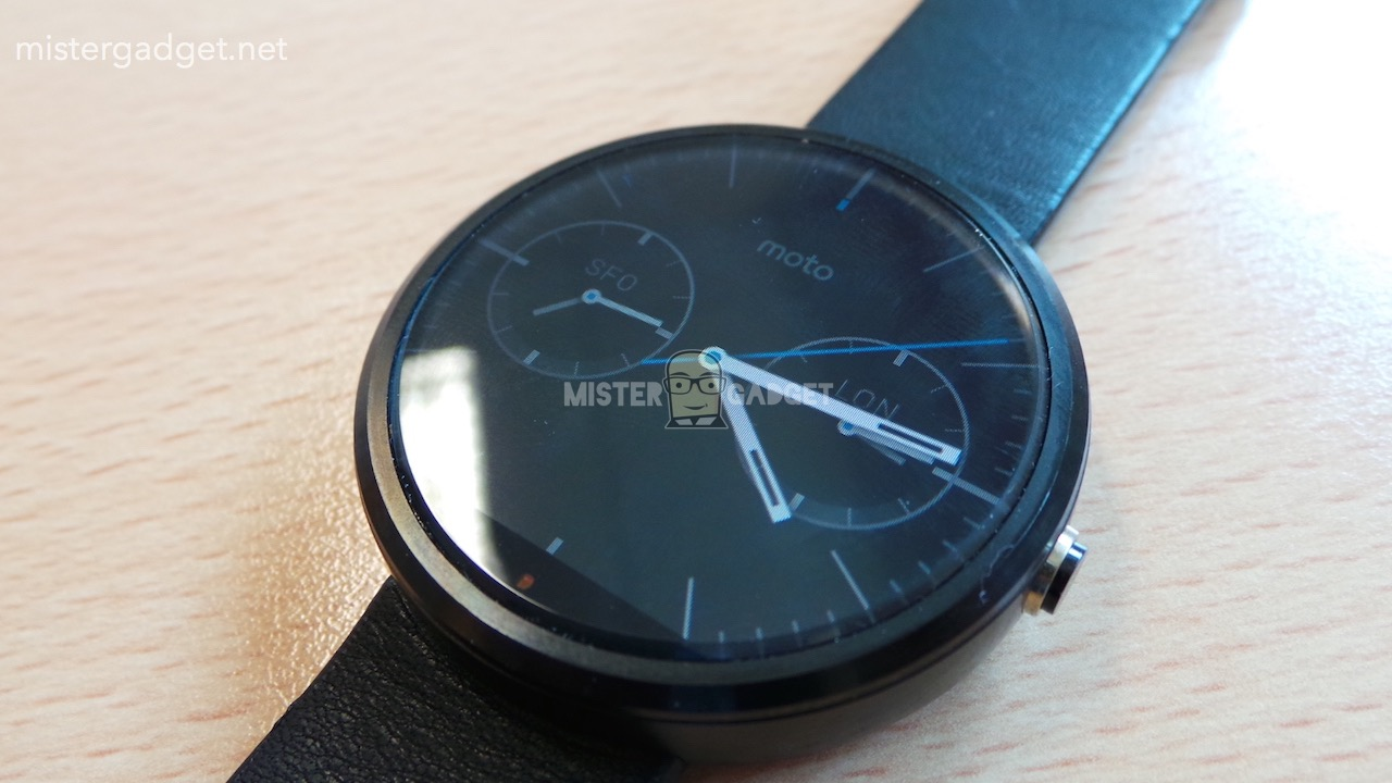 Moto360 Leaked AndroDollar 2 - LEAKED : Moto 360 will be Waterproof, will feature Wireless Charging and a Heart Rate Sensor