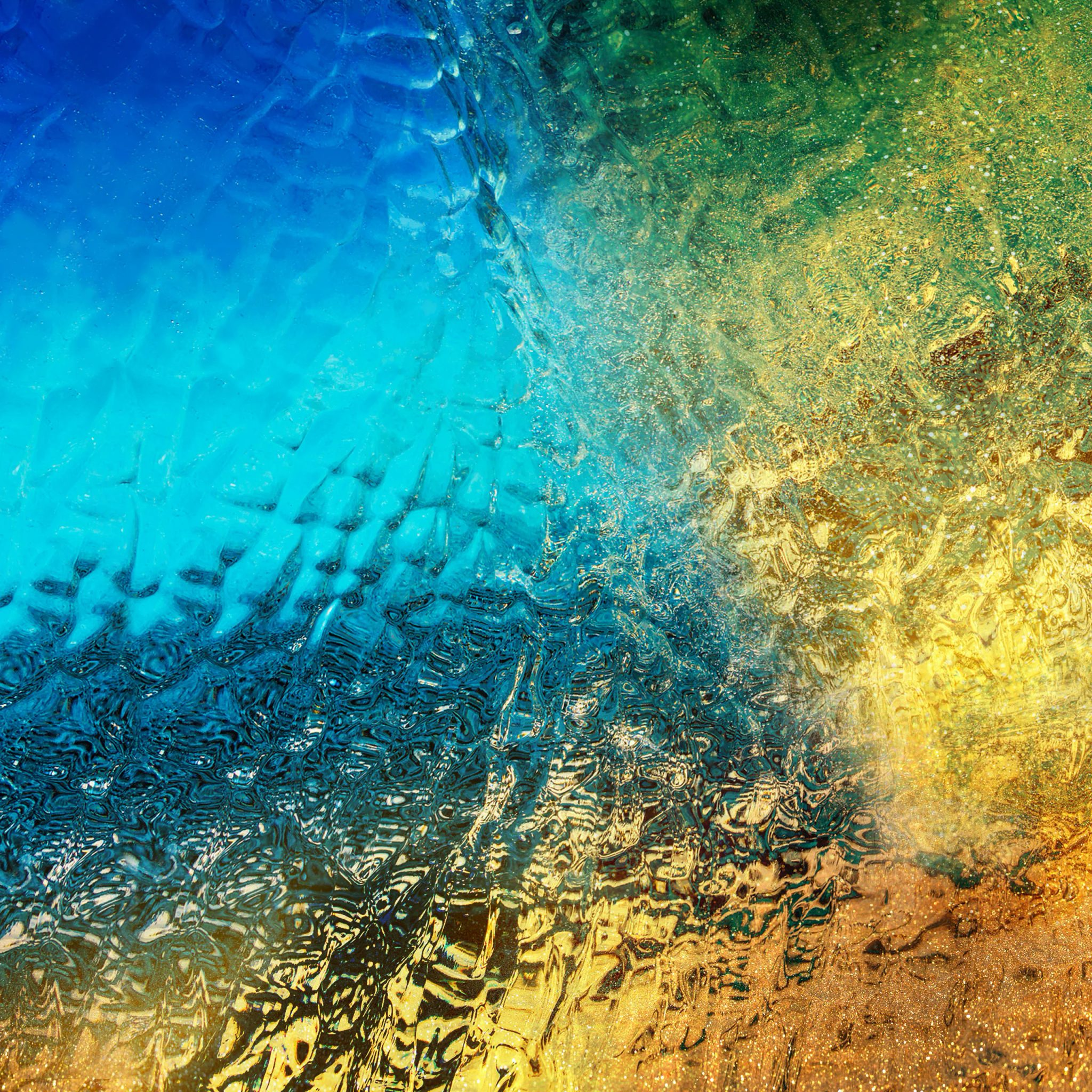 GalaxyNote4Wallpaper AndroDollar 10 - Galaxy Note 4 Lock Screen Wallpaper available for download