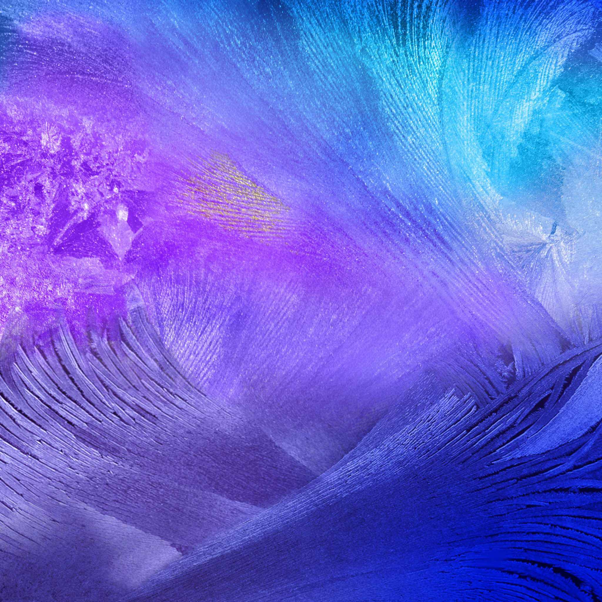 GalaxyNote4Wallpaper AndroDollar 11 - Galaxy Note 4 Lock Screen Wallpaper available for download
