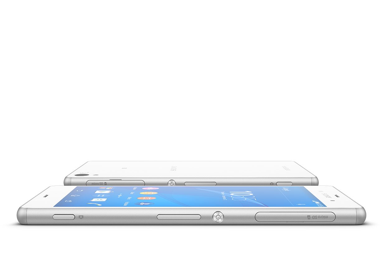 xperia z3 gallery 01 1240x840 5d508efd802ebaedc1b7107ec26ac856 - Sony unveils the Xperia Z3, Z3 Compact and Z3 Tablet Compact
