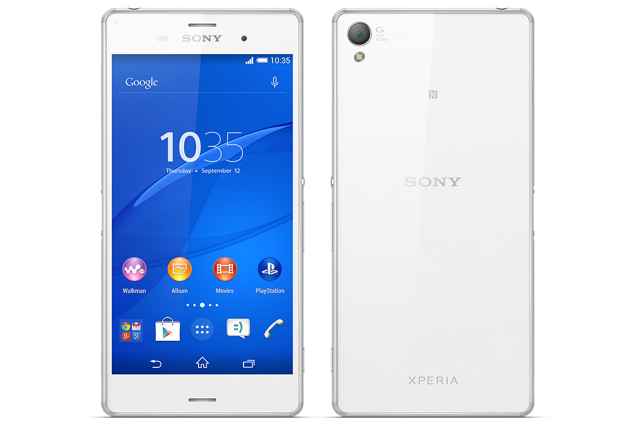 xperia z3 gallery 05 1240x840 3a9c04a58df869e2c67c32bb072116b2 - Sony unveils the Xperia Z3, Z3 Compact and Z3 Tablet Compact