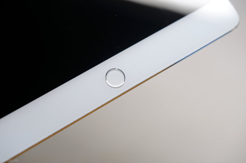 iPad Air 2 Leaked Andro Dollar 2 - Apple sends out Press Invitations for the launch of the New iPads and New Macs with the Final Version of OS X Yosemite
