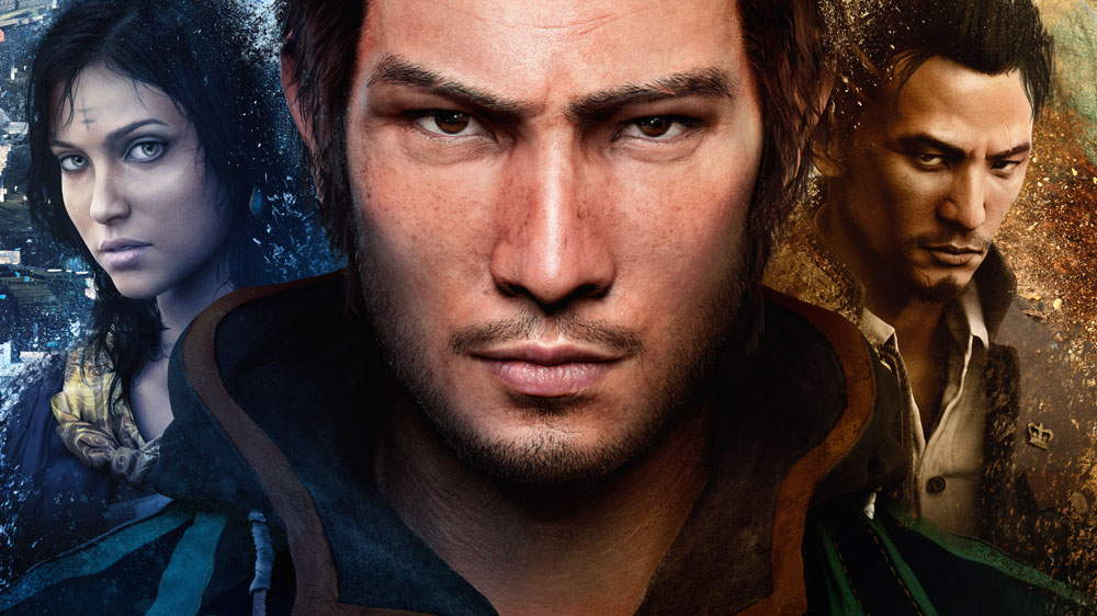 Far Cry 4 Review Andro Dollar 7 - FAR CRY 4 REVIEW : Stunning in Everyway