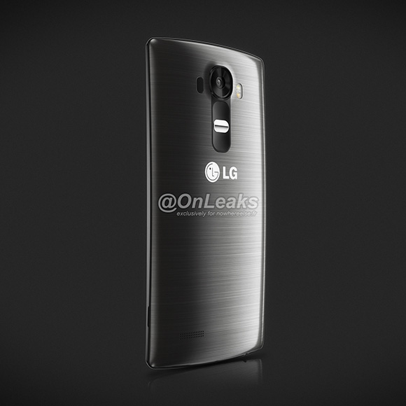 LG G4 Andro Dollar 2 - Renders & Accessories of the LG G4 Leaked