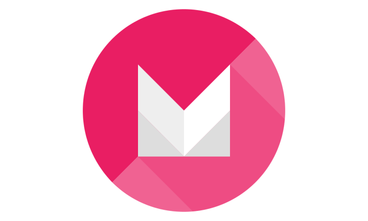 ap resize - Google releases Android 6.0 Marshmallow factory images for the Nexus devices