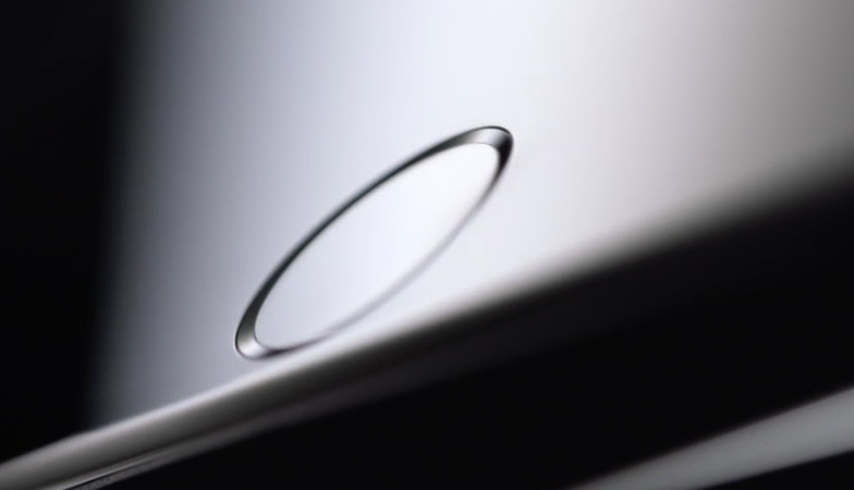 capture 09072016 205915 - Apple unveils the iPhone 7 & iPhone 7 Plus with Water Resistance