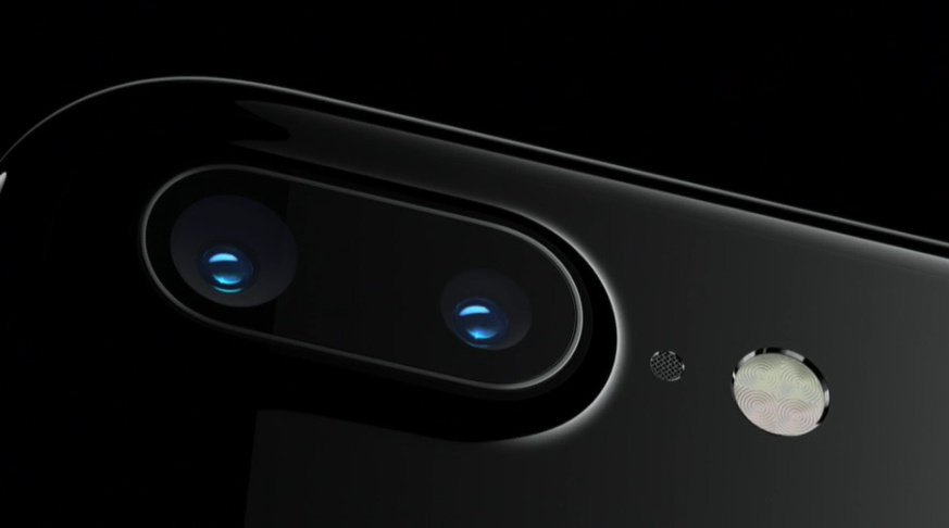 capture 09072016 214546 - Apple unveils the iPhone 7 & iPhone 7 Plus with Water Resistance