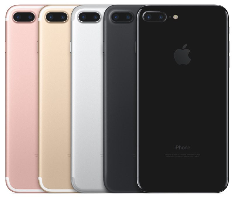 iphone7lineup 800x677 - iPhone 7 & iPhone 7 Plus now available for Pre-Order