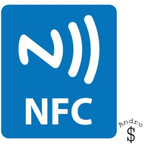 NFC 1 296x300 - EXPLAINED : NFC (Near Field Communication)