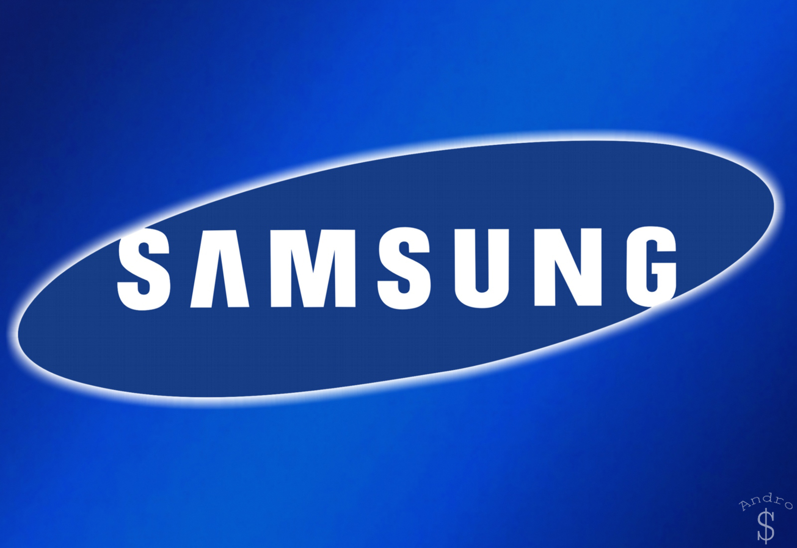 Samsung 1 - Galaxy S5 MIGHT not have OIS Camera