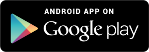 Available on Google Play 300x105 - Android Device Manager App released !