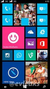 Moneypenny Lumia 630 635 Render 169x300 - LEAKED : Nokia's Dual SIM Lumia Phone
