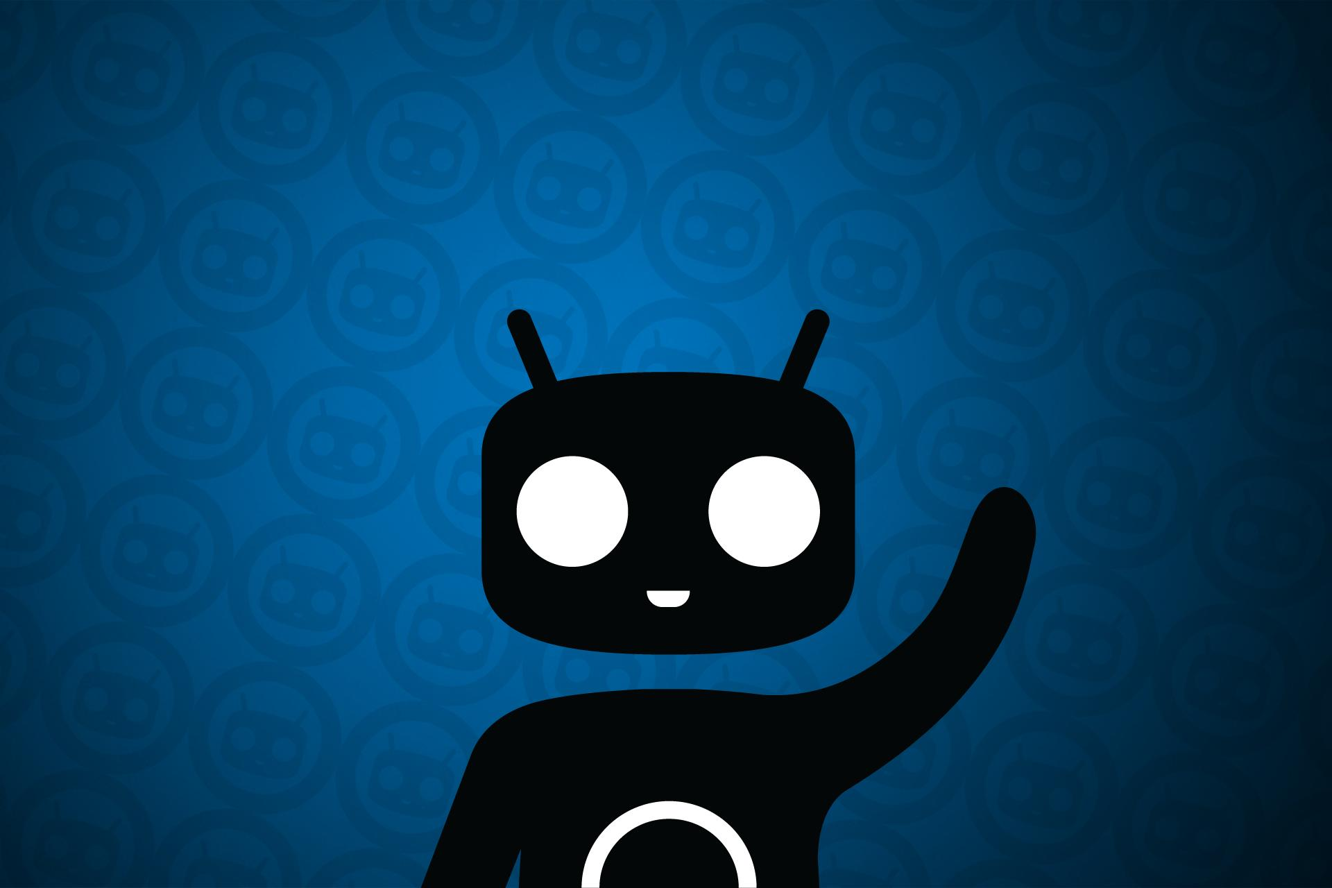 cyanogenmod - CyanogenMod Downloaded Over 10 Million Times