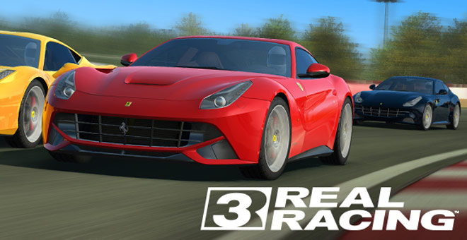 gsmarena 0013 - Real Racing 3 brings live multiplayer mode on iOS