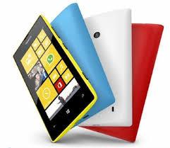 images1 - LEAKED : Nokia's Dual SIM Lumia Phone