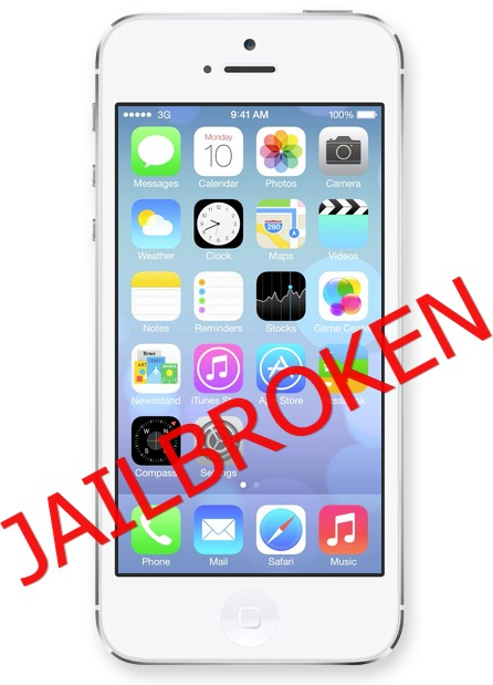 ios 7 jailbreak - Untethered iOS 7 jailbreak is now Available