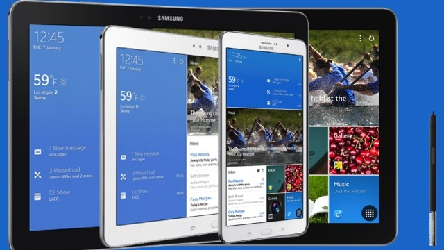 20140108 233056 - New Samsung Galaxy Pro Tablets go Live