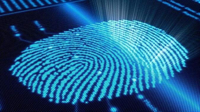 20140109 001703 - Samsung to include Fingerprint scanners on its devices in 2014?
