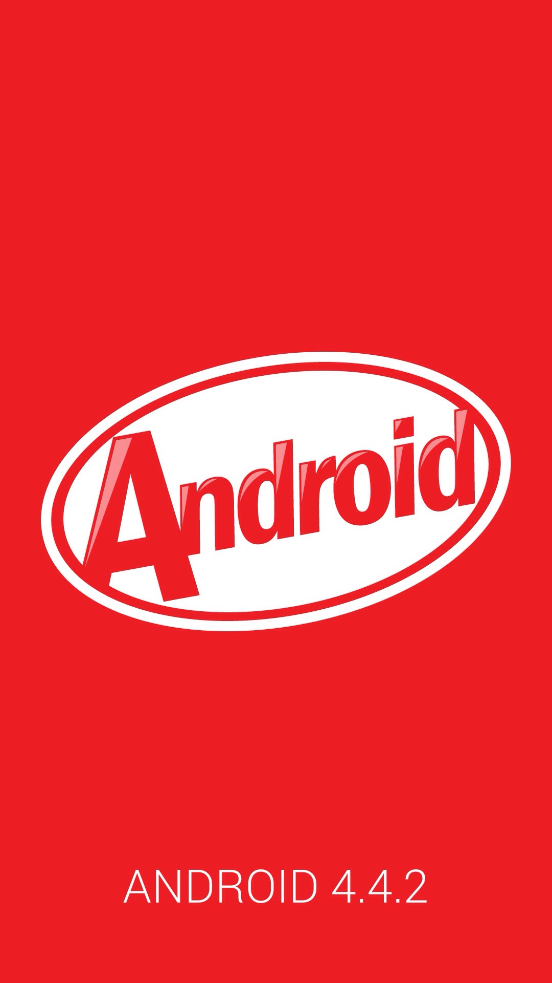 20140113 225458 - LEAKED : Galaxy Note 3 Android 4.4 KitKat Test firmware