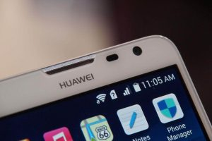 Huawei Ascend Mate 2 4G front camera macro 300x200 - Huwei's Ascend Mate 2 is Official