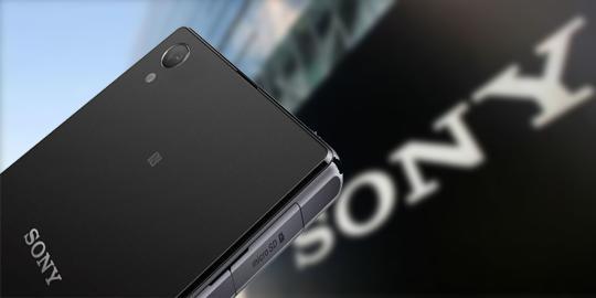 Sony Xperia Z2 Avatar - Xperia Z2, aka 'Sirius' leaked