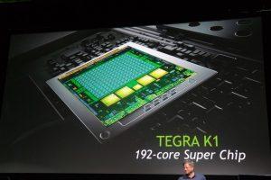 sam 0158 600x400 300x200 - NVIDIA Announces K1 GPU with 192 GPU Cores