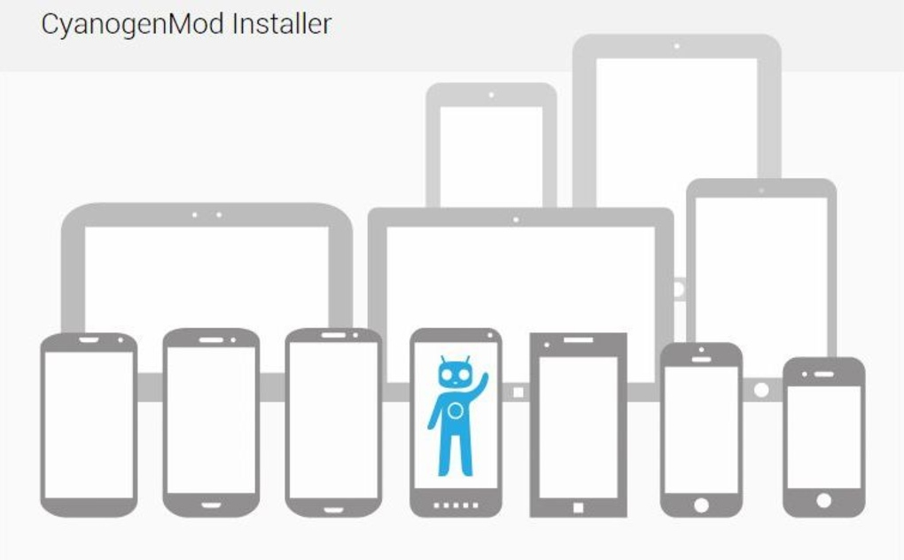 234234234 - HOW TO : Root & install Cyanegonmod on to the Samsung Galaxy S2, S3, S4, Note 1, Note 2, etc using the CyanegonMod Installer and get Android 4.4 Kitkat