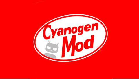 CM11 2 480x274 - CyanogenMod 11 M4 build now pushing to download servers