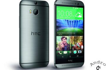 HTC-One-M8_PerRight_GunMetal_www.androdollar.com
