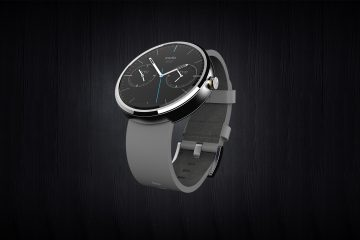 Moto360_Leather_www.androdollar.com