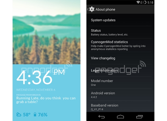 OnePlus-One-CyanogenMod-Android-KitKat_www.androdollar.com